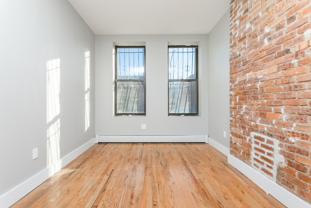 1 Bedroom, Bedford-Stuyvesant Rental in NYC for $2,240 - Photo 1