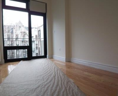 3 Bedrooms, Alphabet City Rental in NYC for $5,545 - Photo 2