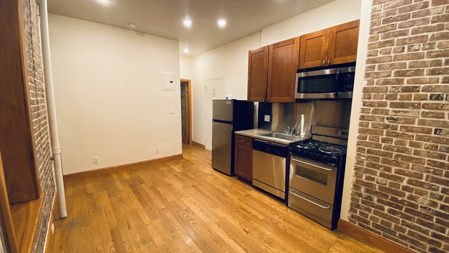 2 Bedrooms, Turtle Bay Rental in NYC for $3,700 - Photo 1