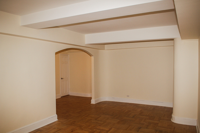2 Bedrooms, Midtown East Rental in NYC for $4,650 - Photo 1