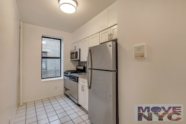 1 Bedroom, Kingsbridge Rental in NYC for $1,695 - Photo 1