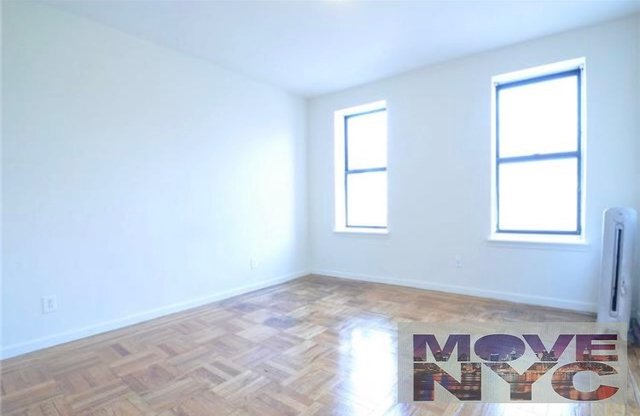 3 Bedrooms, Norwood Rental in NYC for $2,395 - Photo 1