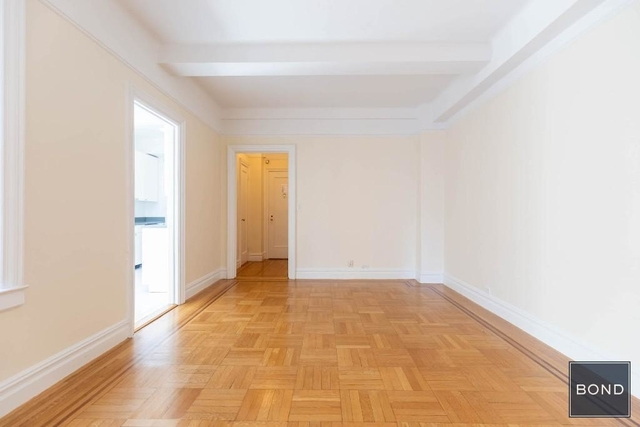 1 Bedroom, Carnegie Hill Rental in NYC for $4,050 - Photo 2