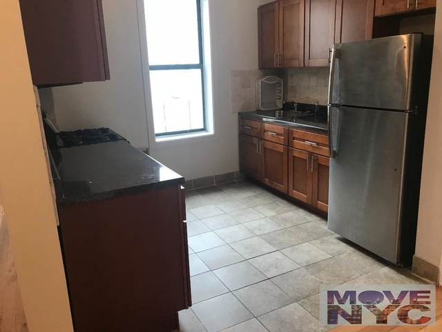 1 Bedroom, Unionport Rental in NYC for $1,625 - Photo 2
