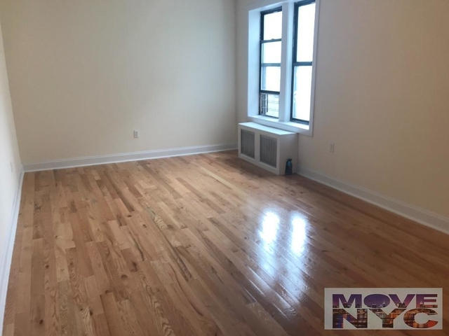1 Bedroom, Unionport Rental in NYC for $1,625 - Photo 1