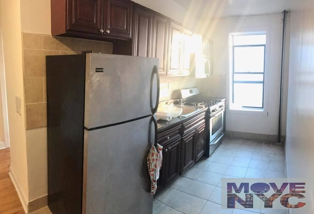 1 Bedroom, Morris Park Rental in NYC for $1,600 - Photo 2