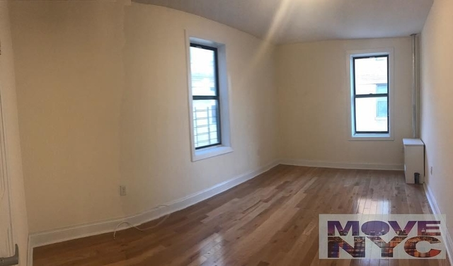 1 Bedroom, Morris Park Rental in NYC for $1,600 - Photo 1