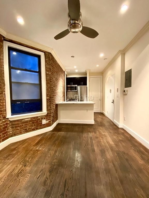 1 Bedroom, Upper East Side Rental in NYC for $2,833 - Photo 2
