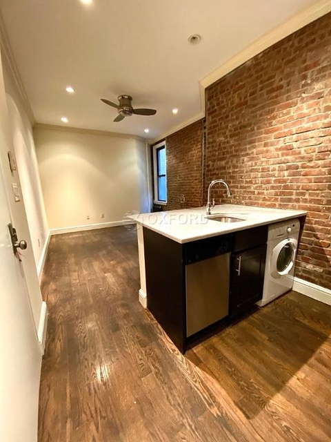 1 Bedroom, Upper East Side Rental in NYC for $2,833 - Photo 1