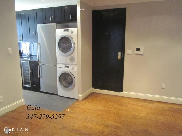 2 Bedrooms, Little Italy Rental in NYC for $3,935 - Photo 1