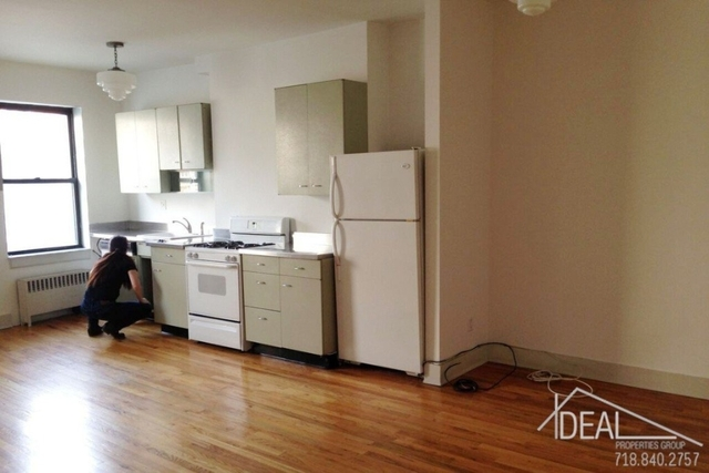 2 Bedrooms, Williamsburg Rental in NYC for $3,350 - Photo 2