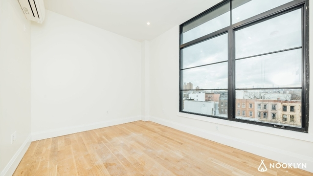 2 Bedrooms, Bedford-Stuyvesant Rental in NYC for $4,175 - Photo 1