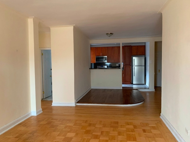2 Bedrooms, Flatbush Rental in NYC for $2,450 - Photo 2