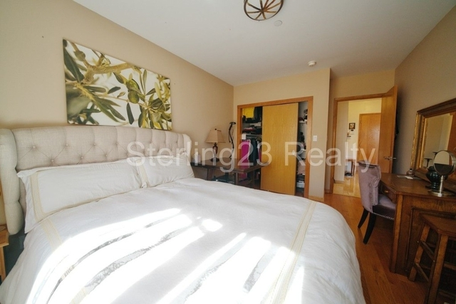 1 Bedroom, Ditmars Rental in NYC for $2,100 - Photo 2