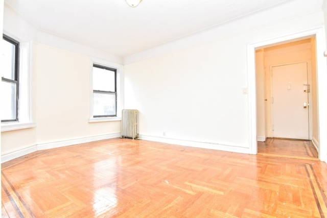 2 Bedrooms, Fort George Rental in NYC for $2,050 - Photo 2