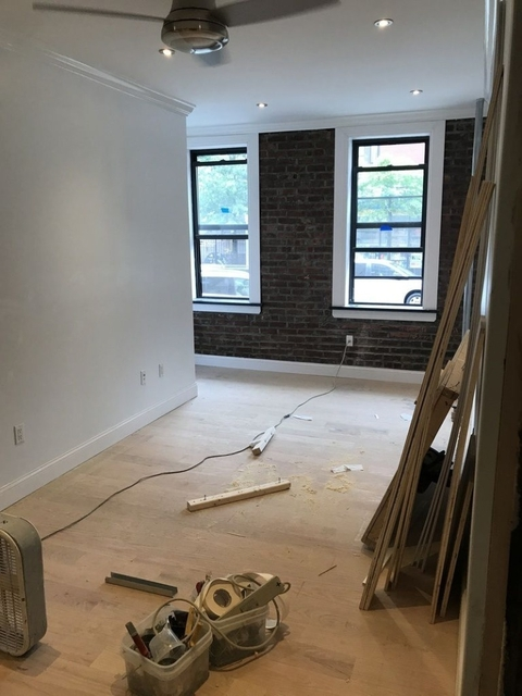 4 Bedrooms, Concourse Village Rental in NYC for $3,000 - Photo 1