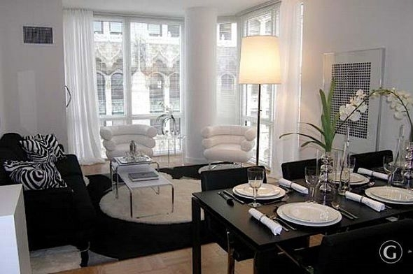1 Bedroom, Tribeca Rental in NYC for $4,359 - Photo 2