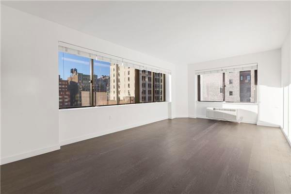 1 Bedroom, Chelsea Rental in NYC for $6,663 - Photo 2