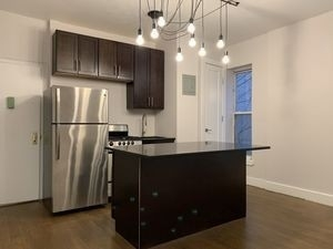 2 Bedrooms, Weeksville Rental in NYC for $2,300 - Photo 1