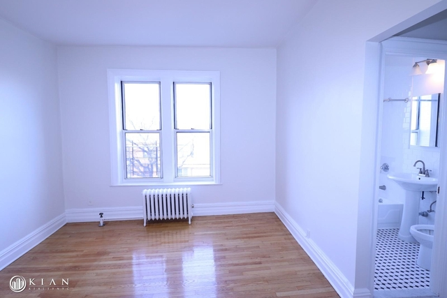 1 Bedroom, South Ozone Park Rental in NYC for $1,750 - Photo 2