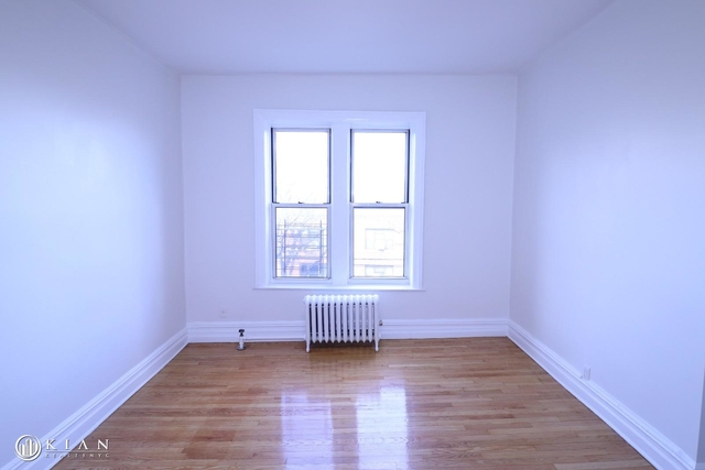 1 Bedroom, South Ozone Park Rental in NYC for $1,750 - Photo 1