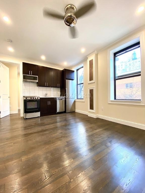3 Bedrooms, Carnegie Hill Rental in NYC for $4,950 - Photo 1