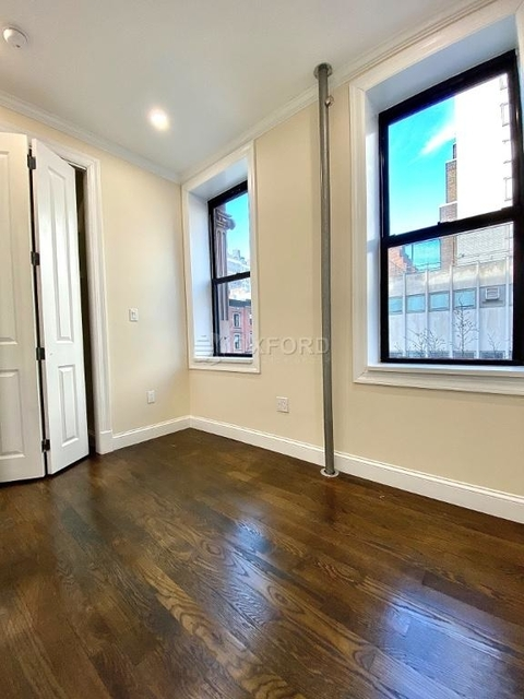 3 Bedrooms, Carnegie Hill Rental in NYC for $4,950 - Photo 2