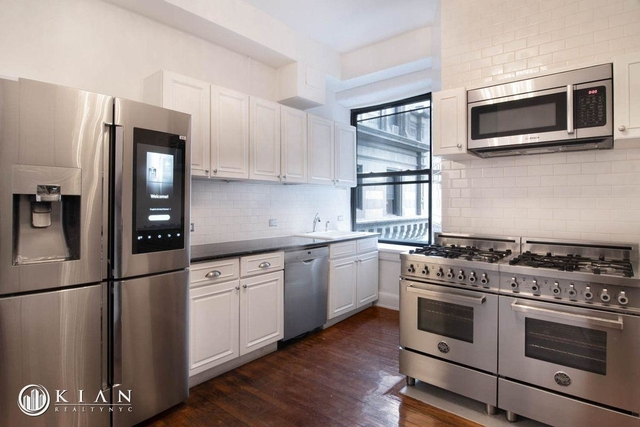 4 Bedrooms, Theater District Rental in NYC for $9,750 - Photo 2