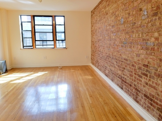 4 Bedrooms, Washington Heights Rental in NYC for $3,595 - Photo 1