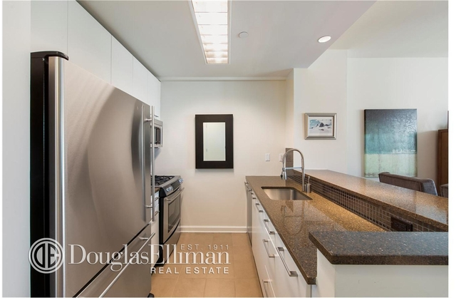 1 Bedroom, NoMad Rental in NYC for $4,193 - Photo 1