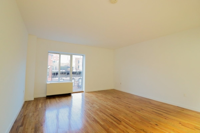 Studio, Hamilton Heights Rental in NYC for $2,295 - Photo 1
