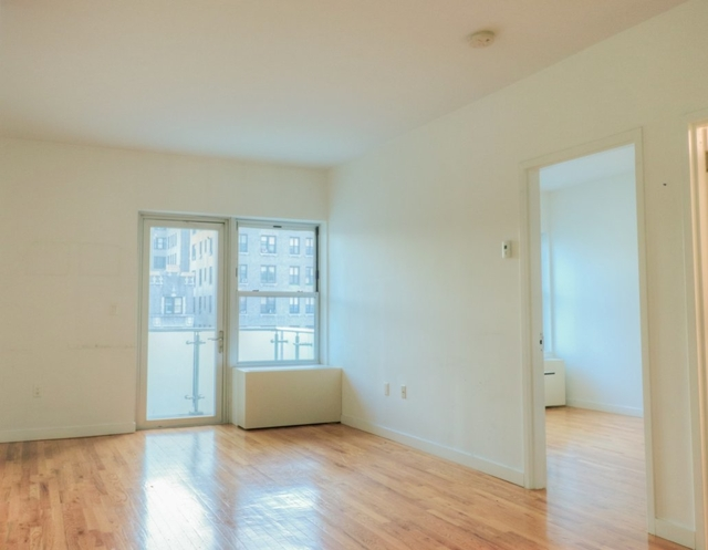 1 Bedroom, Hamilton Heights Rental in NYC for $2,850 - Photo 1