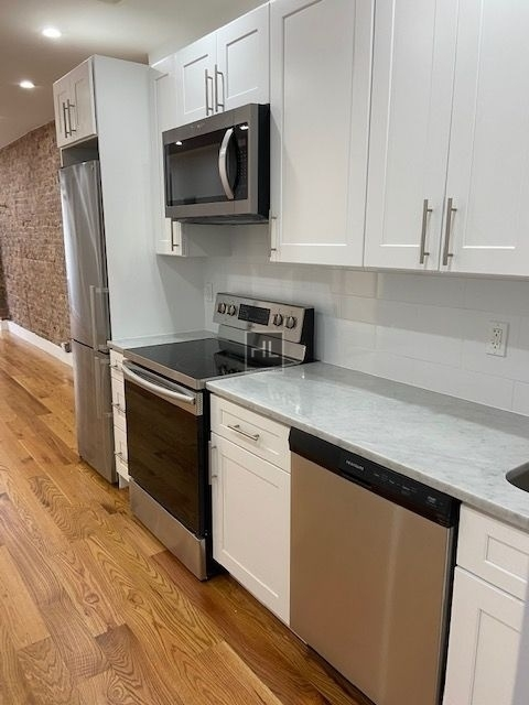 3 Bedrooms, Crown Heights Rental in NYC for $3,542 - Photo 1