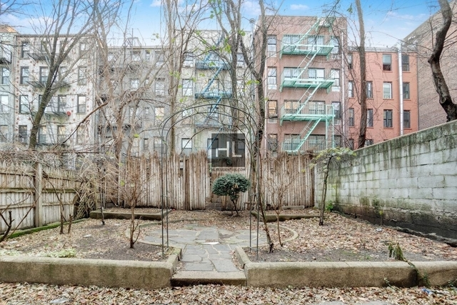 Studio, Alphabet City Rental in NYC for $2,995 - Photo 1