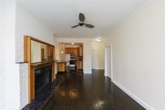 1 Bedroom, Upper West Side Rental in NYC for $2,888 - Photo 2