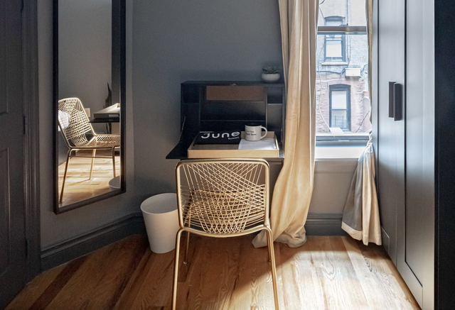 Room, Hamilton Heights Rental in NYC for $1,350 - Photo 2