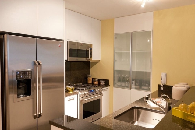 2 Bedrooms, Garment District Rental in NYC for $4,787 - Photo 2