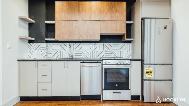 Room, Bushwick Rental in NYC for $1,055 - Photo 1