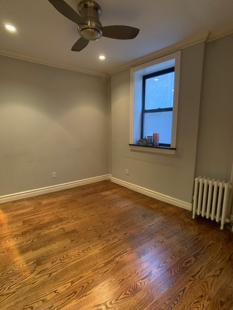 2 Bedrooms, Murray Hill Rental in NYC for $3,495 - Photo 2