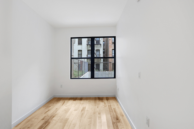 2 Bedrooms, Manhattan Valley Rental in NYC for $3,203 - Photo 1