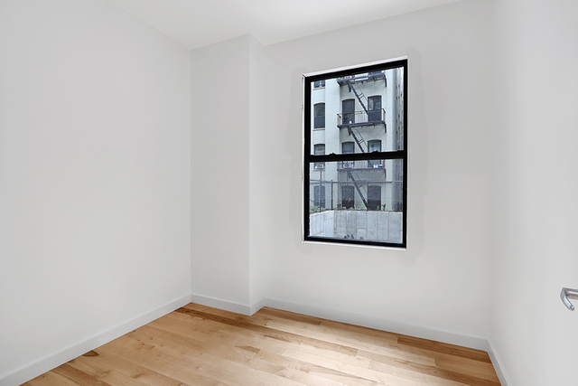 2 Bedrooms, Manhattan Valley Rental in NYC for $3,203 - Photo 2