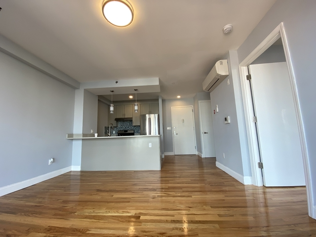 1 Bedroom, East Harlem Rental in NYC for $2,400 - Photo 1