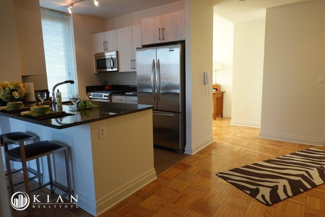 1 Bedroom, East Harlem Rental in NYC for $4,850 - Photo 2
