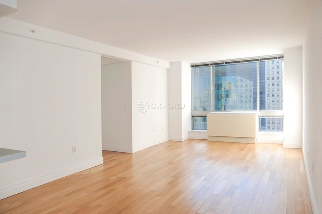 2 Bedrooms, Turtle Bay Rental in NYC for $6,200 - Photo 2
