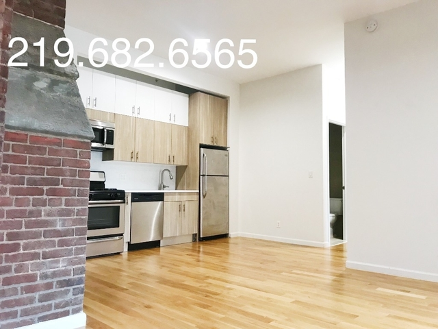 1 Bedroom, Bushwick Rental in NYC for $2,749 - Photo 2