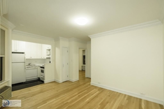 2 Bedrooms, Sutton Place Rental in NYC for $3,100 - Photo 1