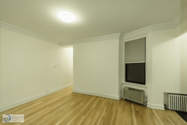 2 Bedrooms, Sutton Place Rental in NYC for $3,100 - Photo 2