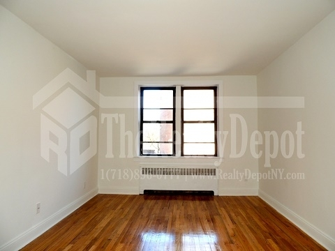 Studio, Forest Hills Rental in NYC for $1,785 - Photo 2