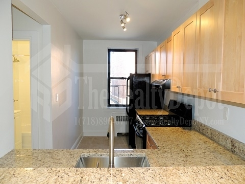 Studio, Forest Hills Rental in NYC for $1,785 - Photo 1