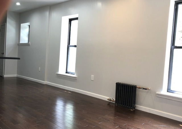 1 Bedroom, Prospect Heights Rental in NYC for $2,900 - Photo 2